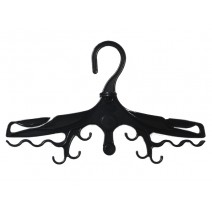 HANGER AMSCUD MULTI PURPOSE HG-3 WITH SWIVEL