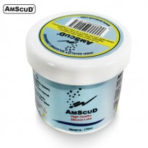 SILICONE GREASE LUBE AMSCUD 170ML