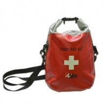 DRY BAG FIRST AID KIT ISI