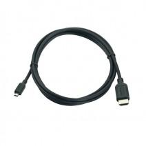 HDMI CABLE GO PRO HERO 3