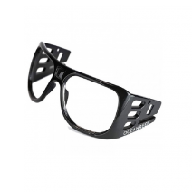 OCEAN REEF LENS OPTICAL SUPPORT 2.0 BLACK