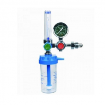 REGULATOR FOR OXYGEN KIT