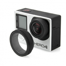 TMC LENS PROTECTION FOR GO PRO