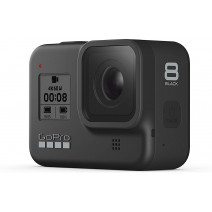 CAMERA GO PRO HERO 8 BLACK