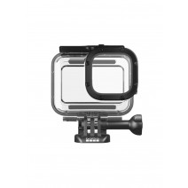 DIVE HOUSING GO PRO 9 - TELESIN