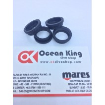 SPAREPART MARES SPACER RING