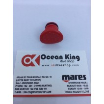 SPAREPART MARES INFLATING BUTTON ASSY