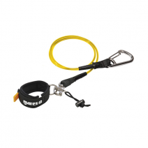MARES LANYARD FREEDIVE WITH SNAP RELEASE
