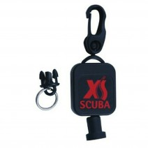 XS SCUBA MICRO RETRACTOR CL-19
