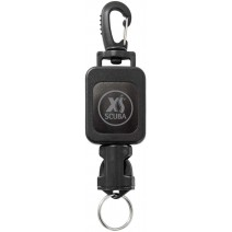 XS SCUBA MINI GEAR RETRACTOR CL-14