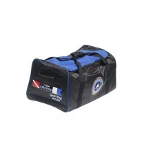 AMSCUD BAG GEAR