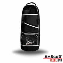 AMSCUD BAG YEEGE