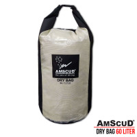 AMSCUD BAG DRY BACKPACK