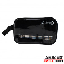 AMSCUD HANDY BAG
