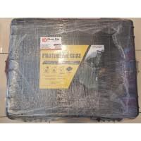 DRY BOX CASE BLACK AMSCUD