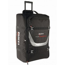 BAG MARES CRUISE BACKPACK PRO NEW 415464