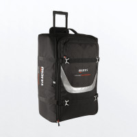 BAG MARES CRUISE BACKPACK
