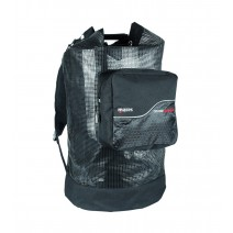 MARES BAG CRUISE MESH BACKPACK DELUXE