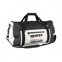 MARES BAG CRUISE DRY D55 BLACK