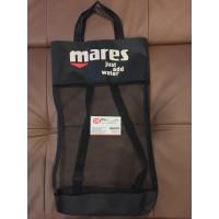 BAG MARES NET