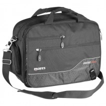 MARES BAG CRUISE OFFICE NEW