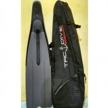 BAG TACDIVE FREEDIVE PREDATOR