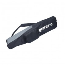 MARES BAG ATTACK LONG FINS
