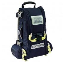 OXYGEN RECOVER PRO DEMAND 02 KIT + BAG 5008 (MERET)
