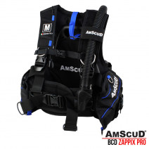 BCD AMSCUD ZAPPIX