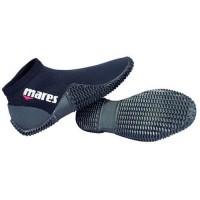 BOOTIES  MARES EQUATOR 2MM