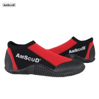 BOOTIES AMSCUD HAVANA 3MM