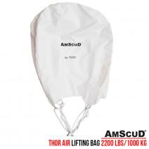 AMSCUD THOR LIFTING BAG 1000KG