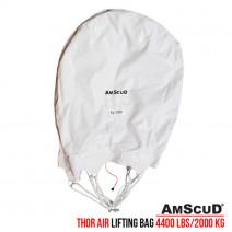 AMSCUD THOR LIFTING BAG 2000KG