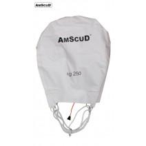 AMSCUD THOR LIFTING BAG 250KG