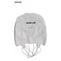 AMSCUD THOR LIFTING BAG 500KG