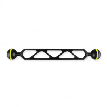 MEIKON  Double Ball Light Arm - 10 8'' for Olympus TG-6