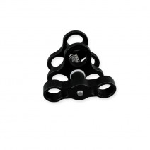 Seafrogs CP-4 CLAMP Underwater Diving