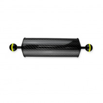 """FLOATING ARM Seafrogs GA-7 D60mm 10"""" Floating Arm"""