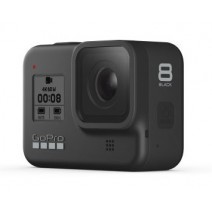 CAMERA GO PRO HERO 8 BLACK - SPECIAL BUNDLE