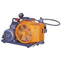 COMPRESSOR BAUER PE-100 ELECTRIC (100 LITER PER MENIT)