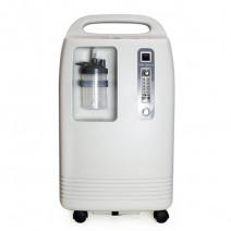 KOMBA PRO VITAL 5 – Oxygen Concentrator – Pure Oxygen up to 93% Generator 5L/min
