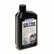 OLI SYNTHETIC COLTRI CE-750 1 LITER