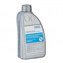 OLI SYNTHETIC BAUER 1 LITER N28355 - COMPRESSOR OIL BAUER