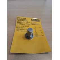 SPAREPART COMPRESSOR BAUER VALVE 012840