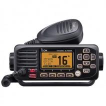 VHF MARINE TRANCEIVER ICOM IC-M220