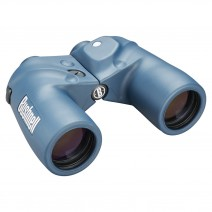 BINOCULAR BUSHNELL MARINE 7X50 WITH COMPASS (137500)