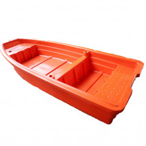 BOAT KEMAN FOR 4 PERSON