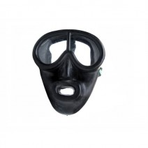 MASK AMSCUD COMMUNICATOR RUBBER