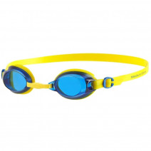 GOGGLES SPEEDO JUNIOR JET