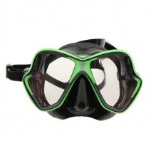 MASK MARES X-VISION NEW-14